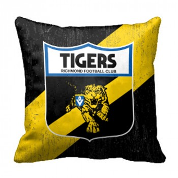 AFL RICHMOND CUSHION