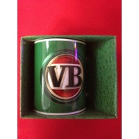 VB COFFEE MUG
