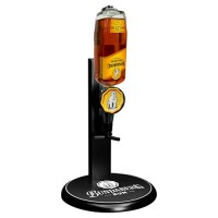 BUNDABERG RUM SPIRIT DISPENSER