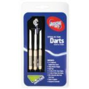 AFL CARLTON DARTS