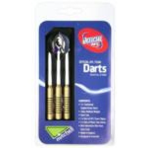 AFL COLLINGWOOD DARTS