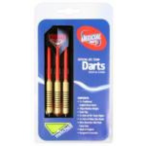 AFL DARTS ESSENDON