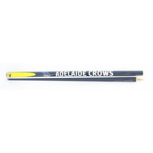 AFL ADELAIDE POOL CUE