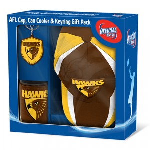 HAWTHORN SUPPORTER PACK