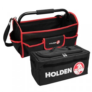 HOLDEN 2 IN 1 TOOL & COOLER BAG