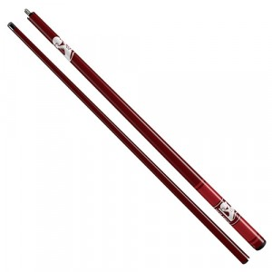 HOLDEN HERITAGE POOL CUE