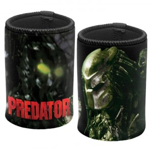 PREDATOR STUBBY HOLDER