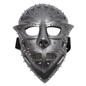 FANTASY GAME MASK