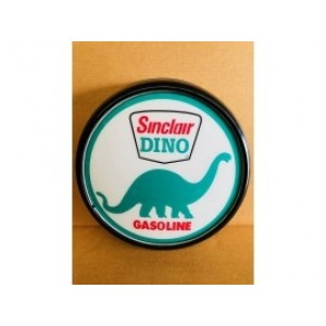 DINO SINCLAIR BUTTON LIGHT